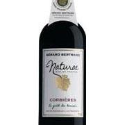 Naturae – Corbières AOP Corbières – 2011 – 75 Cl.14% Vol.