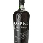 Kopke Fine Tawny Port - No.18 - 75 Cl. 20% Vol.