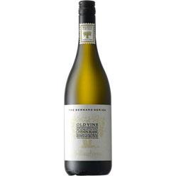 Bellingham Bernard Old Vine Chenin blanc - 2011 - 75 Cl. 14.5% Vol.