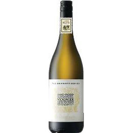 Bellingham The Bernard Series Viognier - 2011 - 75 Cl. 14% Vol.