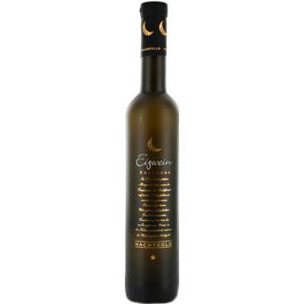 Eiswein Nachtgold Rheinhessen -2008- 50 Cl. 10% Vol.