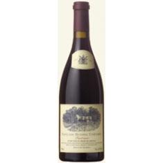 Hamilton Russell-Pinot Noir -2007 / 2008 - Hemel en Aarde Valley - 75 Cl. 13% Vol.