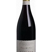 Peter & Peter Pinot Noir -2007- 75 Cl. 13,5% Vol.
