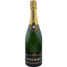 Pommery Brut Royal Champagne 75 Cl.