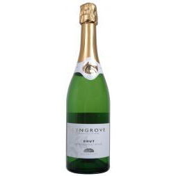 Lyngrove Collection Sparkling Wine Brut 75 Cl. 13% Vol.