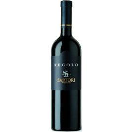 Regolo Ripasso - 2008 - di Verona 75 Cl. 13.5% Vol.
