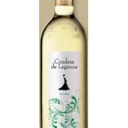 Condesa de Leganza - Verdejo - 2010 - La Mancha - 75 Cl. 12,5% Vol.