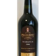 Marsala Fine Pellegrino 75 Cl. 17% Vol.