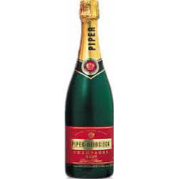 Piper Heidsieck Brut 75 Cl. 12% Vol.