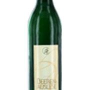 Beerenauslese - 2003/2005 - Rheinhessen 50 Cl. 10.5% Vol.