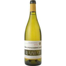 Raimat Chardonnay -2006- 75Cl. 13% Vol.