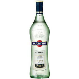 Martini Bianco 75 Cl. 15% Vol.