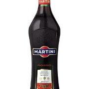 Martini Rosso 75 Cl. 15% Vol.