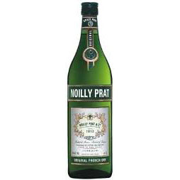 Noilly Prat Extra Dry 75 Cl. 18% Vol.