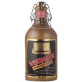 Original Wikinger Met 50 Cl. 11% Vol.