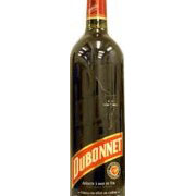 Dubonnet Rouge 75 Cl. 14, 8% Vol.