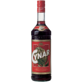 Cynar 70 Cl. 16, 5% Vol.