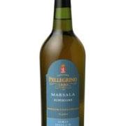 Pellegrino - Marsala Superiore Oro Dolce - 75 Cl. 18% Vol.