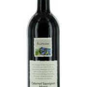 FAIR TRADE - Cabernet Sauvignon & Merlot - 75 Cl. 13,5% Vol.