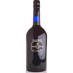 Harveys Bristol Cream 75 Cl. 17,5% Vol.