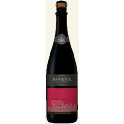 Banrock Station Sparkling Shiraz 75 Cl. 14% Vol.