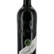Classic Dornfelder - 2009 - Rotwein 75 Cl. 12% Vol.