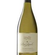 Wente Riva Ranch Chardonnay - 2009 - 75 Cl. 13,5% Vol.