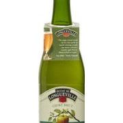 Cidre Brut Antoinette 75 CL. 4,5% Vol.
