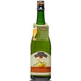 Cidre Doux Muscadet de Pieppe 75 CL. 2% Vol.