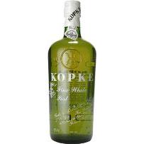 Kopke Fine White Port - No.99 - 75 Cl. 20% Vol.