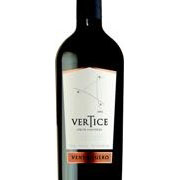 Ventisquero Vertice -2005- Carménère en Syrah 75 Cl. 14,5% Vol.