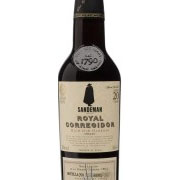 Royal Corregidor Rich Old Oloroso (20 Years)