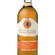 Passito di Pantelleria Cantine Pellegrino - D.O.C. - 2011 - 50 Cl. 15% Vol.