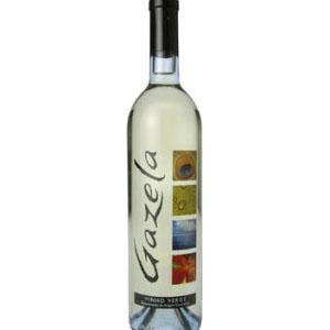 Gazela Vinho Verde 75 Cl. 9 % Vol.
