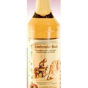 Ambrosia Mede 75 Cl. 10% Vol.