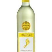 Gallo Barefoot Pinot Grigio 75 Cl. 12,5% Vol.