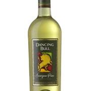 Gallo Dancing Bull Sauvignon Blanc -2006- 75 Cl. 13% Vol.