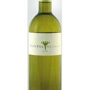 Mantel Blanco Verdejo Rueda - 2010 - 75 Cl. 12,5% Vol.