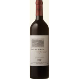 Vale do Bomfim - 2008 - 75 Cl. 14,5% Vol.