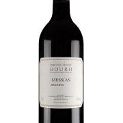 Messias - Douro DOC Reserva - 2007 - 75 Cl. 13% Vol.