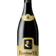 Rioja Faustino VII - 2008 - 75 Cl. 13% Vol.