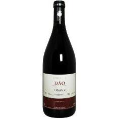 Messias - Dao DOC - Tinto 2009 - 75 Cl. 13% Vol.