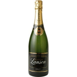 Lanson Black Label Brut 75 Cl. 12% Vol.