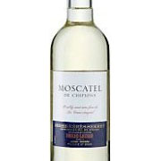 Lustau Moscatel Blanco de Chipiona 50 Cl. 15% Vol.