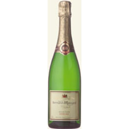 Bernard-Massard Demi Sec Methode Traditionelle 75 Cl. 12% Vol