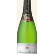 Bernard-Massard Brut Méthode Traditionelle 75 Cl. 12% Vol.