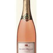 Bernard-Massard Brut Rosé Méthode Traditionelle 75 Cl. 12% Vol.