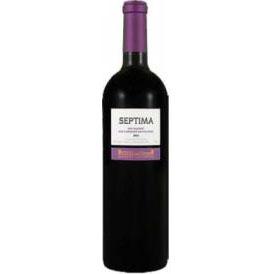 Septima Malbec & Cabernet Sauvignon - 2010 - 75 Cl. 14% Vol.