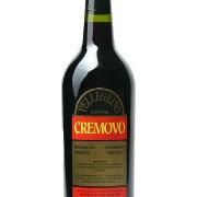 Marsala Cremovo(ei) Pellegrino 75 Cl. 18% Vol.