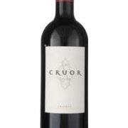 Cruor -2006- 75 Cl. 14,5% Vol.